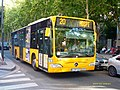 10024 ReusTransport - Flickr - antoniovera1.jpg