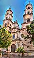 10056 Santuario de Nuestra Señora de Guadalupe MICH Herberto de la Rosa.jpg