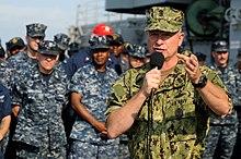 Navy Working Uniform - Wikipedia