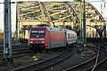 101 046-1 Köln Hohenzollernbrücke 2015-11-01-03.JPG