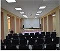 102 Районний будинок культури after cr.jpg