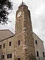102 Torre del Rellotge (Olesa).jpg