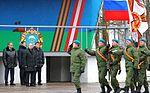 104 DShP Putin.jpg