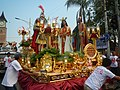1053Holy Wednesday processions in Baliuag 02.jpg