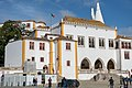 10656-Sintra (49043335618).jpg