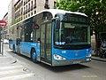 106 EMT - Flickr - antoniovera1.jpg