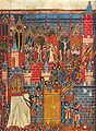 1099 Siege of Jerusalem.jpg