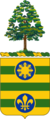 109th ArmorRegtCOA.png