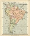 10 of 'From Peru to the Plate, overland. With sketch map' (11202160684).jpg