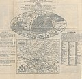 10 of 'Illustrated Guide to Hamburg and its environs. With a map' (11071940313).jpg