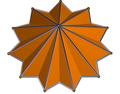 11-3 dipyramid.png