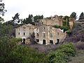 110 Caseriu abandonat de Marmellar.JPG