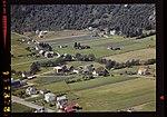 117372 Kvinesdal kommune (9216606494).jpg