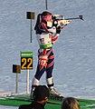 117 Nerys Jones GBR - Weltmeisterschaft 2012 - Ruhpolding.jpg