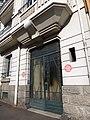 11bis boulevard Duclaux, Immeuble Pincot, Clermont-Ferrand.jpg