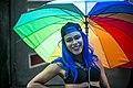 12º Parada LGBT • 13-11-2016 • Niterói (RJ) (30664297680).jpg