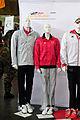 12-05-28-olympia-einkleidung-allgemein-35.jpg