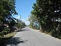 120Balsik Saba Road, Hermosa, Bataan 36.jpg