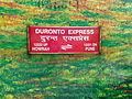 12221 Pune Howrah Duronto Express.jpg
