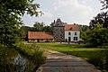 12367 Klein kasteel Deurne.jpg