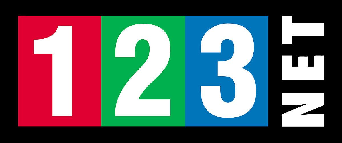 123Net - Wikipedia