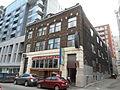 1240 rue Crescent.jpg