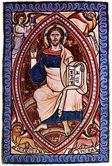 Westminster Psalter