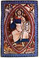 12th-century painters - Christ in Glory - WGA15749.jpg