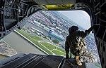 12th Combat Aviation Brigade (20880261936).jpg
