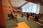 13-05-23-poelten-plenarsaal-1.jpg