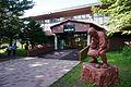 130713 Abashiri Prison Museum Abashiri Hokkaido Japan33s3.jpg