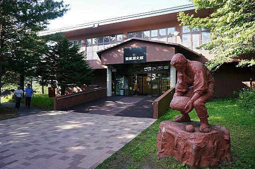 130713 Abashiri Prison Museum Abashiri Hokkaido Japan33s3