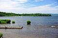 130714 Lake Abashiri Hokkaido Japan02bs5.jpg