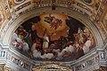 130924 Cremona San Sigismondo (132).JPG