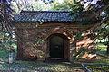 131012 Midorigaoka Park Obihiro Hokkaido Japan08n.jpg