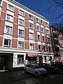 13171 Langenfelder Strasse 75.JPG