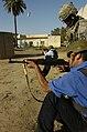 132325 - Iraqi police graduate leadership course (Image 6 of 7).jpg