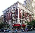 1381 Madison Avenue.jpg