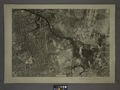 13A - N.Y. City (Aerial Set). NYPL1532606.tiff
