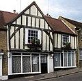13 West Street, Harrow-on-the-Hill.jpg