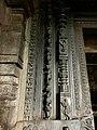 13th century Ramappa temple, Rudresvara, Palampet Telangana India - 158.jpg