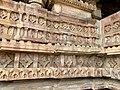 13th century Ramappa temple, Rudresvara, Palampet Telangana India - 77.jpg