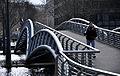 14-02-16 MediaPark Cologne 23.jpg
