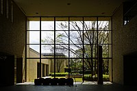 140405 Mie Prefectural Art Museum Tsu Japan06s3.jpg