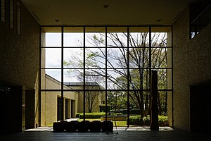 140405 Mie Prefectural Art Museum Tsu Japan06s3.jpg