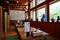 140510 Tamba Traditional Art Craft Park Sue no Sato Sasayama Hyogo pref Japan17s3.jpg