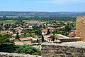 140614 Chateauneuf-du-pape-03.jpg