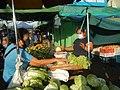 1429Poblacion, Baliuag, Bulacan 01.jpg