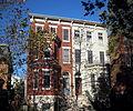 1429 - 1431 Q Street, N.W..JPG