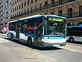 142 ADO - Flickr - antoniovera1.jpg